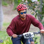 FTM Fat Tire Massive Series Race At Admiralty Park Bermuda, January 7 2018-2864