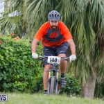 FTM Fat Tire Massive Series Race At Admiralty Park Bermuda, January 7 2018-2865