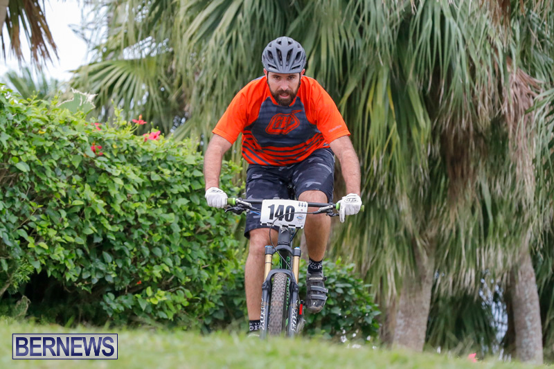 FTM-Fat-Tire-Massive-Series-Race-At-Admiralty-Park-Bermuda-January-7-2018-2865