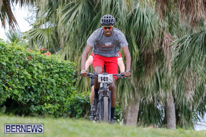 FTM-Fat-Tire-Massive-Series-Race-At-Admiralty-Park-Bermuda-January-7-2018-2868