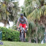 FTM Fat Tire Massive Series Race At Admiralty Park Bermuda, January 7 2018-2871