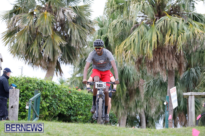 FTM-Fat-Tire-Massive-Series-Race-At-Admiralty-Park-Bermuda-January-7-2018-2871