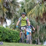 FTM Fat Tire Massive Series Race At Admiralty Park Bermuda, January 7 2018-2878