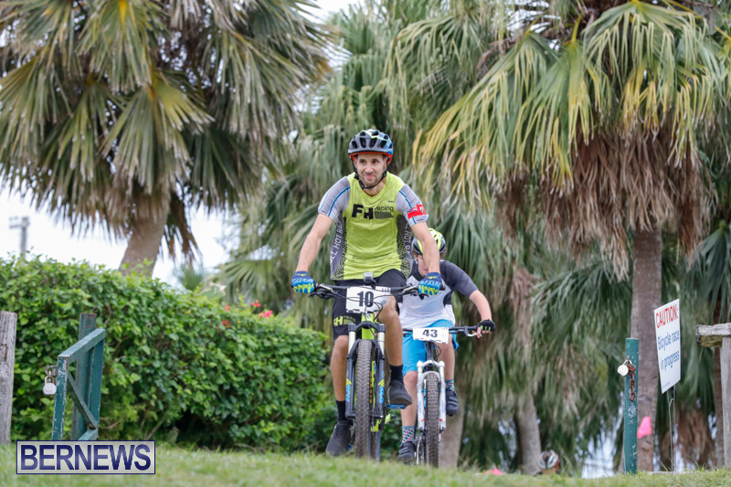 FTM-Fat-Tire-Massive-Series-Race-At-Admiralty-Park-Bermuda-January-7-2018-2878