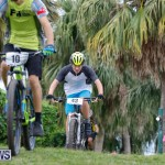 FTM Fat Tire Massive Series Race At Admiralty Park Bermuda, January 7 2018-2879