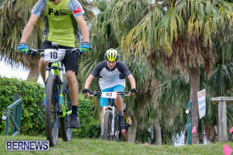 FTM-Fat-Tire-Massive-Series-Race-At-Admiralty-Park-Bermuda-January-7-2018-2879
