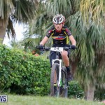 FTM Fat Tire Massive Series Race At Admiralty Park Bermuda, January 7 2018-2882