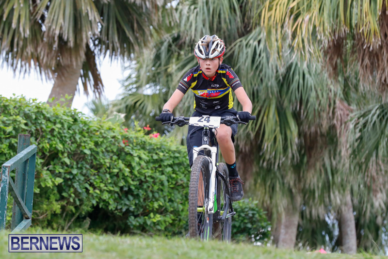 FTM-Fat-Tire-Massive-Series-Race-At-Admiralty-Park-Bermuda-January-7-2018-2882