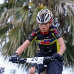 FTM Fat Tire Massive Series Race At Admiralty Park Bermuda, January 7 2018-2884