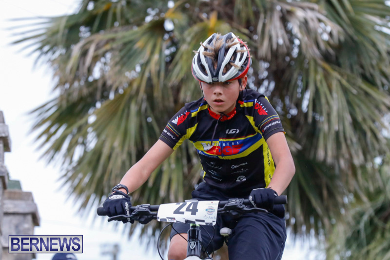 FTM-Fat-Tire-Massive-Series-Race-At-Admiralty-Park-Bermuda-January-7-2018-2884