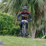 FTM Fat Tire Massive Series Race At Admiralty Park Bermuda, January 7 2018-2885