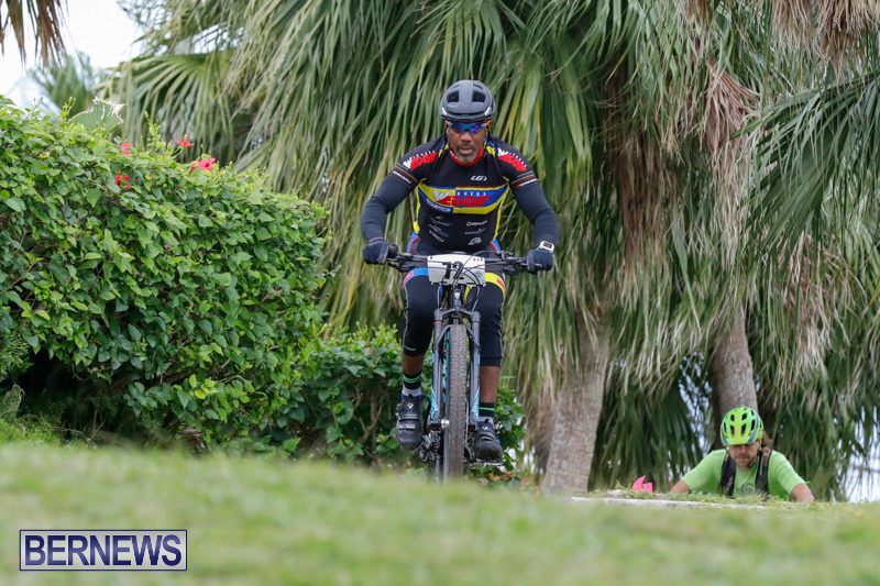 FTM-Fat-Tire-Massive-Series-Race-At-Admiralty-Park-Bermuda-January-7-2018-2885