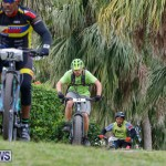 FTM Fat Tire Massive Series Race At Admiralty Park Bermuda, January 7 2018-2889