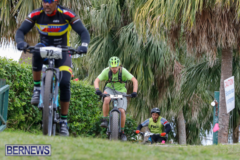 FTM-Fat-Tire-Massive-Series-Race-At-Admiralty-Park-Bermuda-January-7-2018-2889