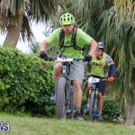 FTM Fat Tire Massive Series Race At Admiralty Park Bermuda, January 7 2018-2891