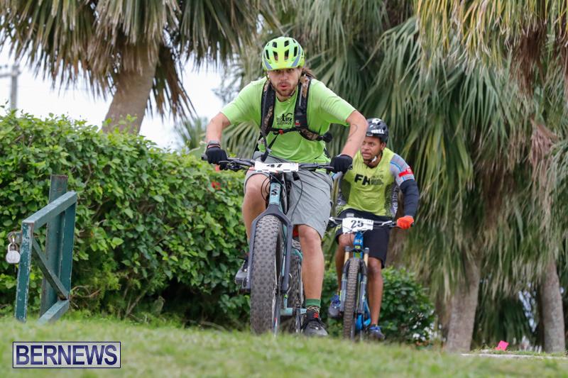 FTM-Fat-Tire-Massive-Series-Race-At-Admiralty-Park-Bermuda-January-7-2018-2891