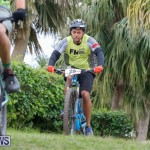 FTM Fat Tire Massive Series Race At Admiralty Park Bermuda, January 7 2018-2893