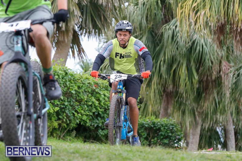 FTM-Fat-Tire-Massive-Series-Race-At-Admiralty-Park-Bermuda-January-7-2018-2893