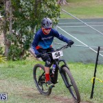 FTM Fat Tire Massive Series Race At Admiralty Park Bermuda, January 7 2018-2895