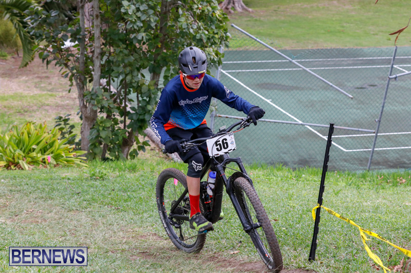 FTM-Fat-Tire-Massive-Series-Race-At-Admiralty-Park-Bermuda-January-7-2018-2895