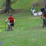 FTM Fat Tire Massive Series Race At Admiralty Park Bermuda, January 7 2018-2908