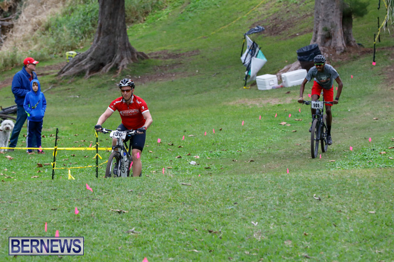 FTM-Fat-Tire-Massive-Series-Race-At-Admiralty-Park-Bermuda-January-7-2018-2908