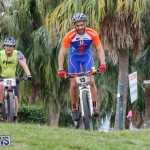 FTM Fat Tire Massive Series Race At Admiralty Park Bermuda, January 7 2018-2918