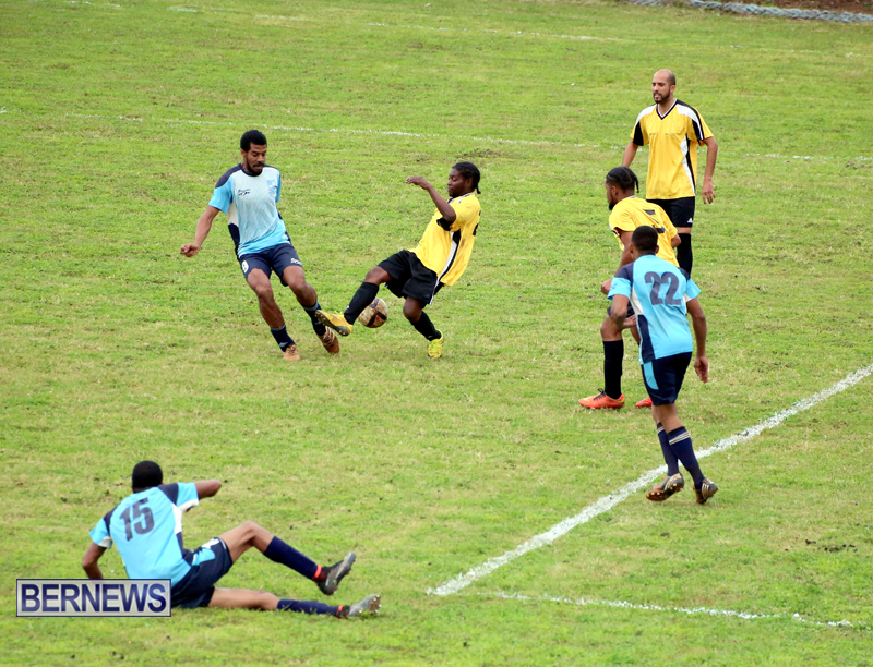 Football-First-Premier-Division-Bermuda-Jan-10-2018-10