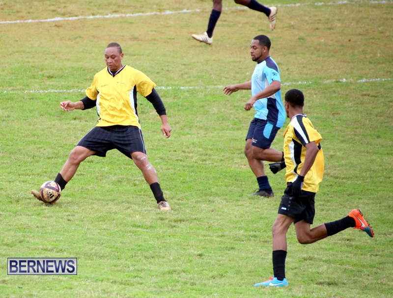 Football-First-Premier-Division-Bermuda-Jan-10-2018-12