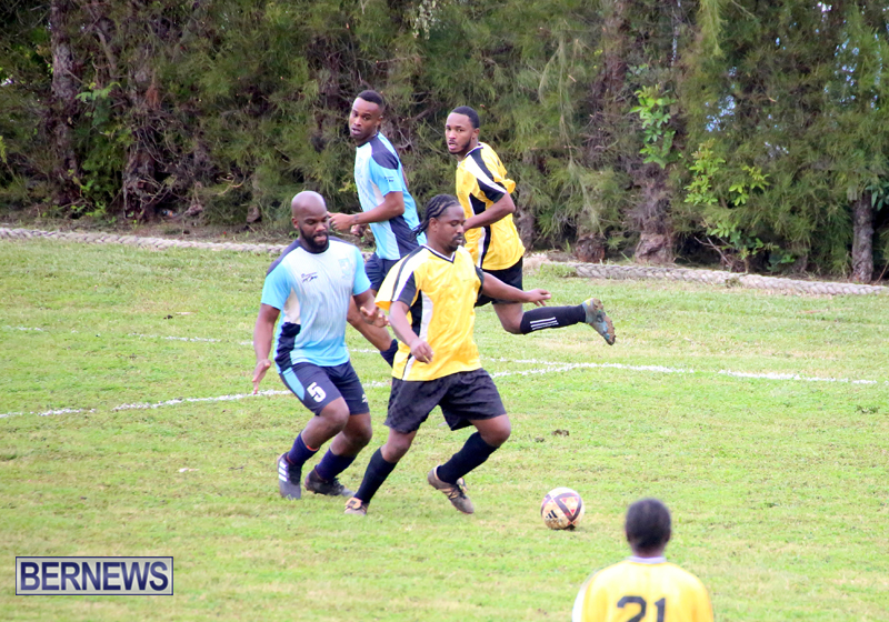 Football-First-Premier-Division-Bermuda-Jan-10-2018-14