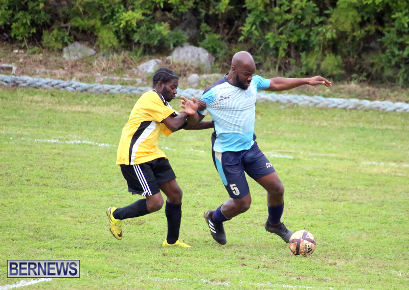 Football-First-Premier-Division-Bermuda-Jan-10-2018-15