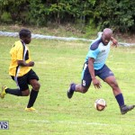 Football First & Premier Division Bermuda Jan 10 2018 (16)