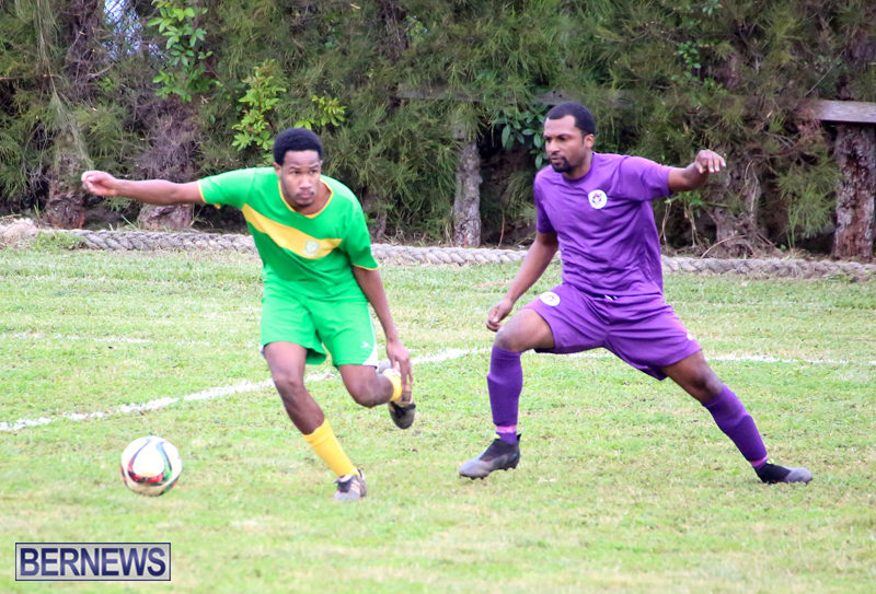Football-First-Premier-Division-Bermuda-Jan-10-2018-18