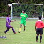 Football First & Premier Division Bermuda Jan 10 2018 (19)