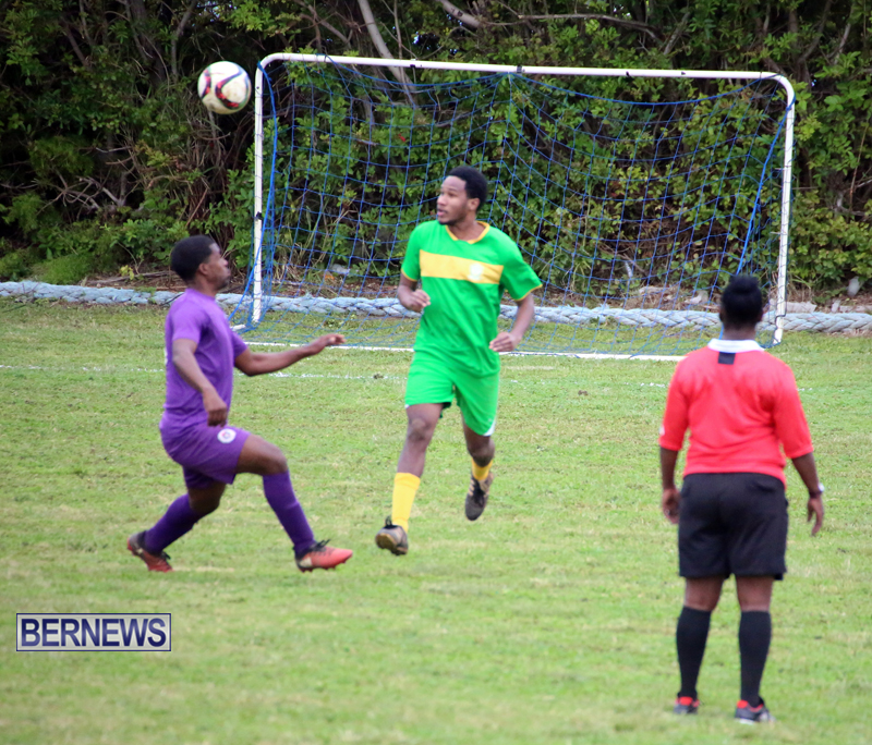 Football-First-Premier-Division-Bermuda-Jan-10-2018-19