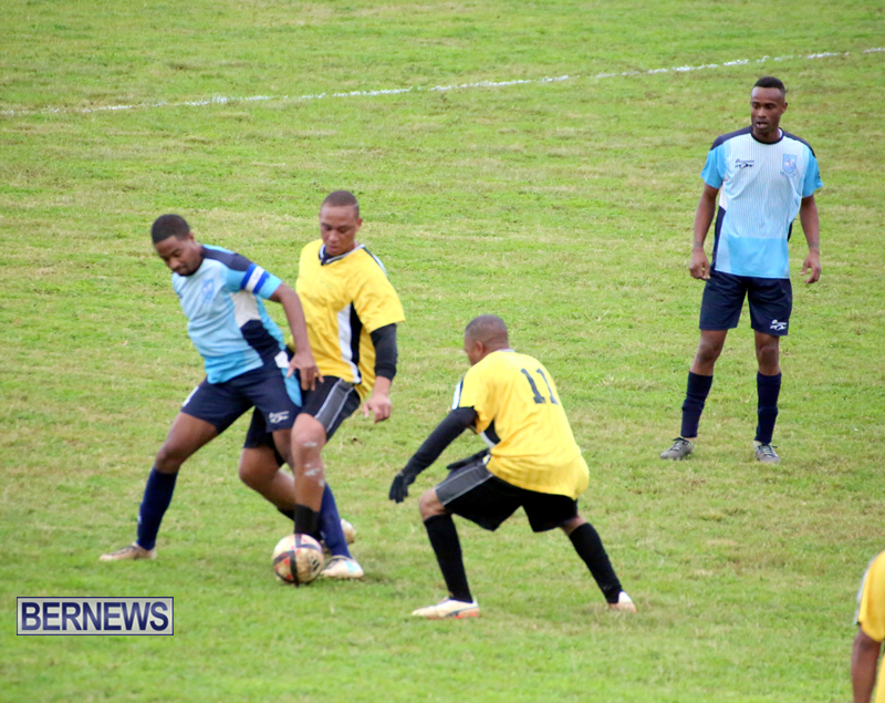 Football-First-Premier-Division-Bermuda-Jan-10-2018-2
