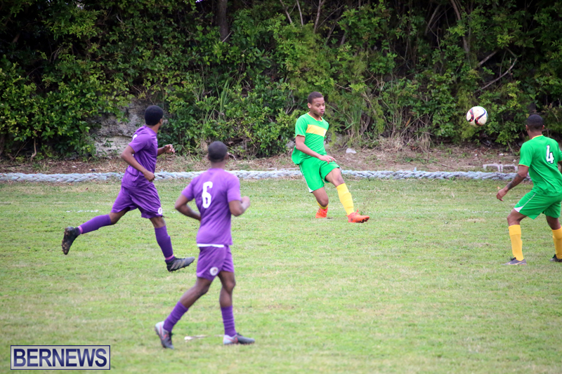 Football-First-Premier-Division-Bermuda-Jan-10-2018-20