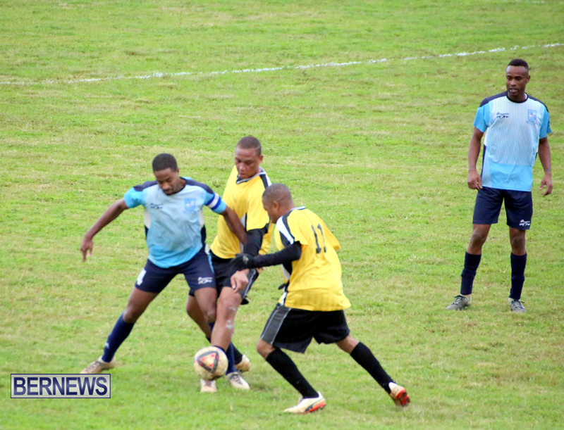 Football-First-Premier-Division-Bermuda-Jan-10-2018-3