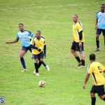 Football First & Premier Division Bermuda Jan 10 2018 (4)