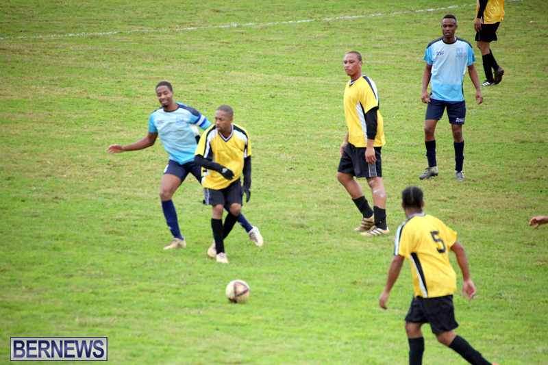 Football-First-Premier-Division-Bermuda-Jan-10-2018-4