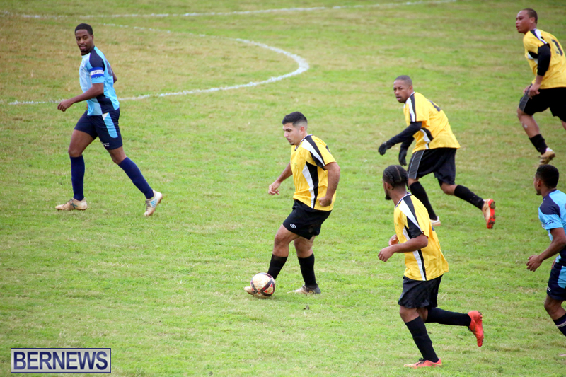 Football-First-Premier-Division-Bermuda-Jan-10-2018-5