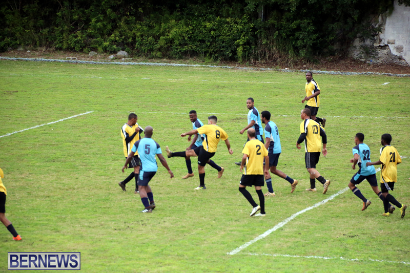 Football-First-Premier-Division-Bermuda-Jan-10-2018-6