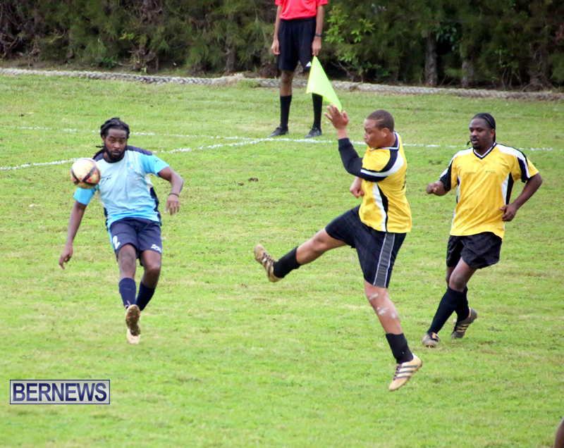 Football-First-Premier-Division-Bermuda-Jan-10-2018-7