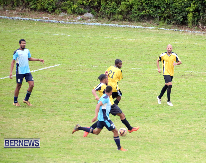 Football-First-Premier-Division-Bermuda-Jan-10-2018-9