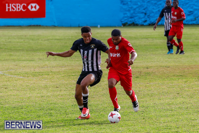 Friendship-Football-Finals-PHC-vs-NVCC-Bermuda-January-1-2018-0802