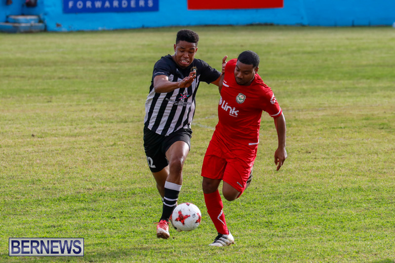 Friendship-Football-Finals-PHC-vs-NVCC-Bermuda-January-1-2018-0804