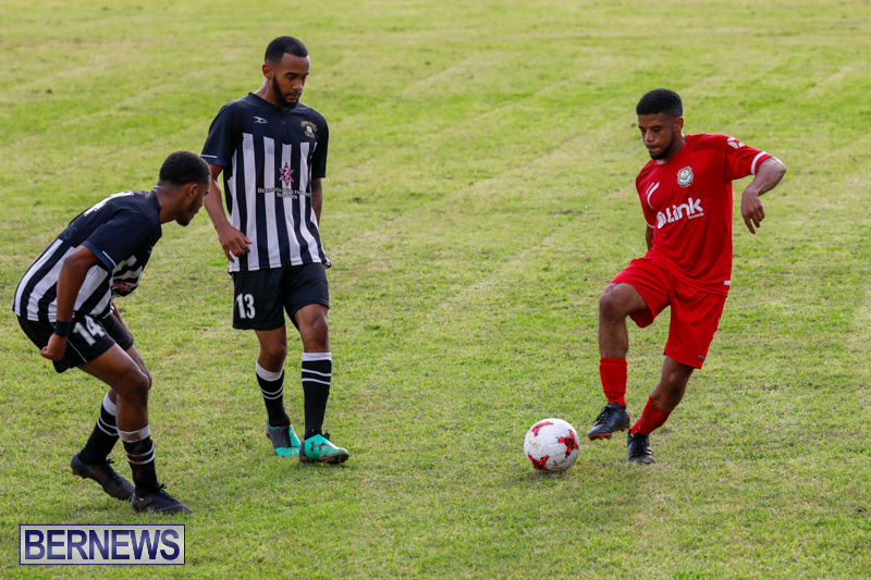 Friendship-Football-Finals-PHC-vs-NVCC-Bermuda-January-1-2018-0811