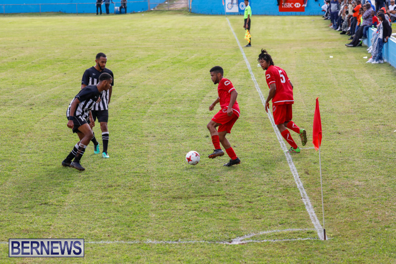Friendship-Football-Finals-PHC-vs-NVCC-Bermuda-January-1-2018-0814