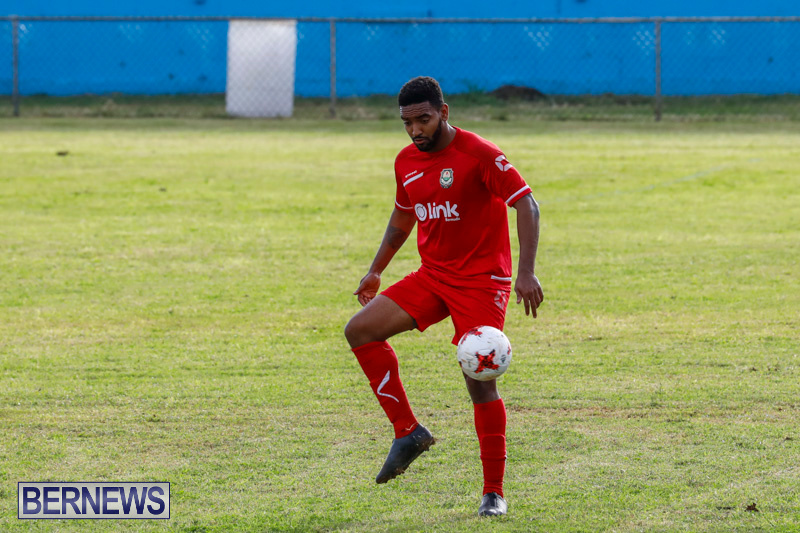 Friendship-Football-Finals-PHC-vs-NVCC-Bermuda-January-1-2018-0815