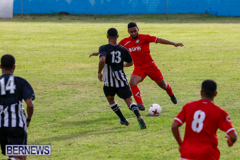 Friendship-Football-Finals-PHC-vs-NVCC-Bermuda-January-1-2018-0817
